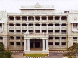 Admission Tickets Are Out For Kpsc Aayush Examination
