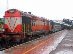 Southern Railway Chennai Invites Applications To Apprenticeship
