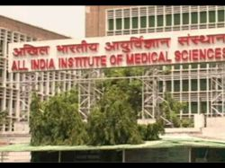 Aiims Invites Online Applications To Fill 1154 Posts