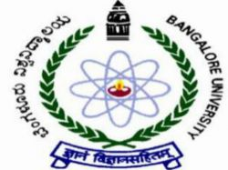 Bangalore University Introduced Five New Courses To Commerce