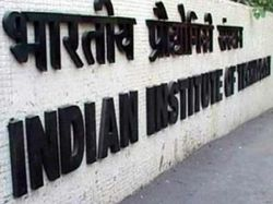 Supreme Court Stays For Iit Admissions Due To Marks Issue