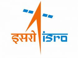 Isro Recruiting Typist And Technicians In Karnataka