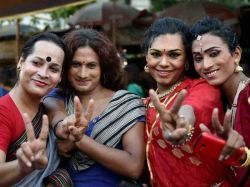 Ignou Declared Free Education To Transgenders In All Programs