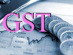 Gst Is Creating More Scope In Commerce Field