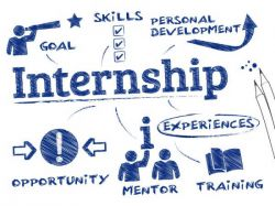 Internship Is Compulsory For Engineering Students