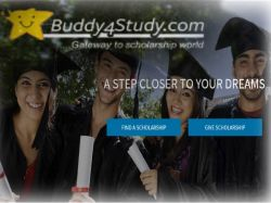 Now You Can Give Or Take Scholarships Easily