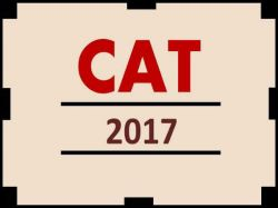 Sep 20 Is The Last Date To Apply Cat Exams