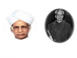 Sarvepalli Radhakrishnan And Teachers Day