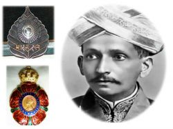 Sir M Visweswaraya Works Awards And Honors