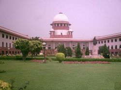 Supreme Court Says No To Correspondence Technical Education