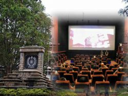 Bangalore University To Start Film Study Centre