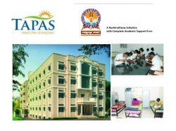 Rashtrottahana Parishat Free Education For Pu Students