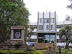 Bangalore University Semester Exams Starts From Today