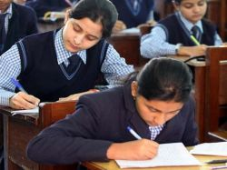 Cbse Exam Date Sheet 2018 Expected In 1st Week Of January