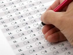 List Of Important Competitive Exams In India