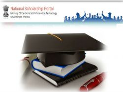 Nsp Pre Matric Scholarship Scheme Karnataka