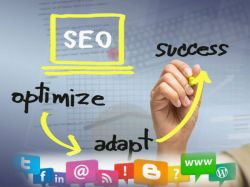 Seo Creating Jobs In Digital Business