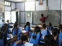 Transferring Poor Performing Teachers To Rural Schools