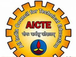 Aicte New Rule For Research Guidance