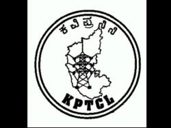 Kptcl Provisional List Of Selected Candidates Released