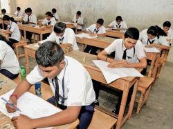 Tips For Parents Those Kids Who Are Appearing For Board Exams