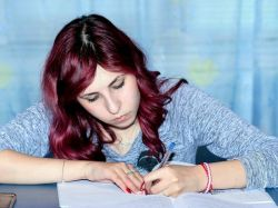 Last Minute Preparation Tips For Cbse Class 10 Science Exam