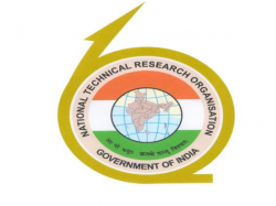 Ntro Recruitment Call For Scientist Vacancy