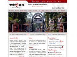 Graduate Engineer Recruitment At Nalco