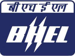 Bhel Recruitment For 50 Graduate Apprentices