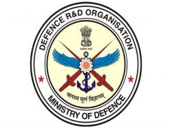 Ministry Of Defence Recruitment For Fireman