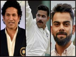 Indian Cricketers And Their Hotel Business