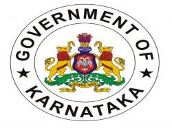 Karnataka 2nd Puc Exam Results Re Evaluation Details