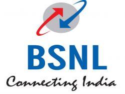 Bsnl Recruitment For Executive Directors