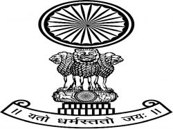 Joint Secretary Post In Department Of Revenue