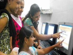Karnataka Cet Seat Matrix Counselling Result Will Out Today