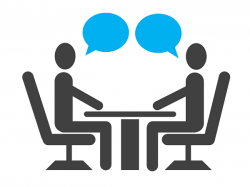 Top Most Common Interview Questions With The Best Explanation