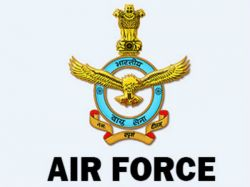 India Air Force Recruitment For Medical Assistants