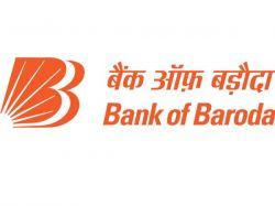 Bank Of Baroda Po Exam Admit Card Released