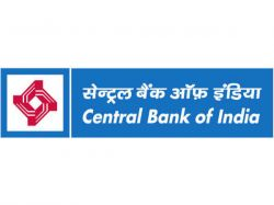 Central Bank Of India Recruitment For Directors