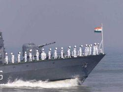 Nausena Bharti Indian Navy Recruitment For Various Post