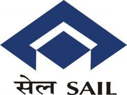 Sail Recruitment For Directors