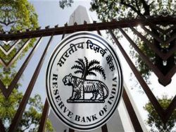 Rbi Recruitment For Human Resource Management