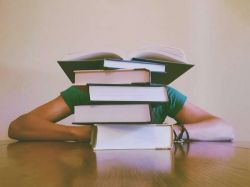 Best Books To Prepare For Ssc Exam