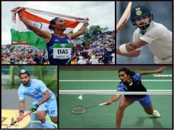 National Sports Day Top Career Options In Sports