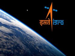 Isro Recruitment For Engineer Post