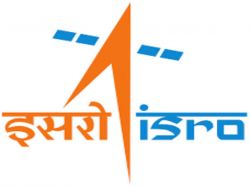 Isro Recruitment For Scientist Post