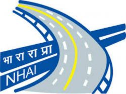 Nhai Recruitment For Young Professionals