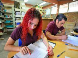 Ways To Improve Your English Language Skills