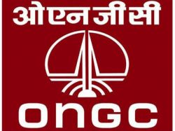 Ongc Recruitment 2018 For Homeopathy Doctor Posts