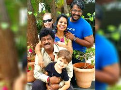 Teachers Day Wishes From Jaggesh
